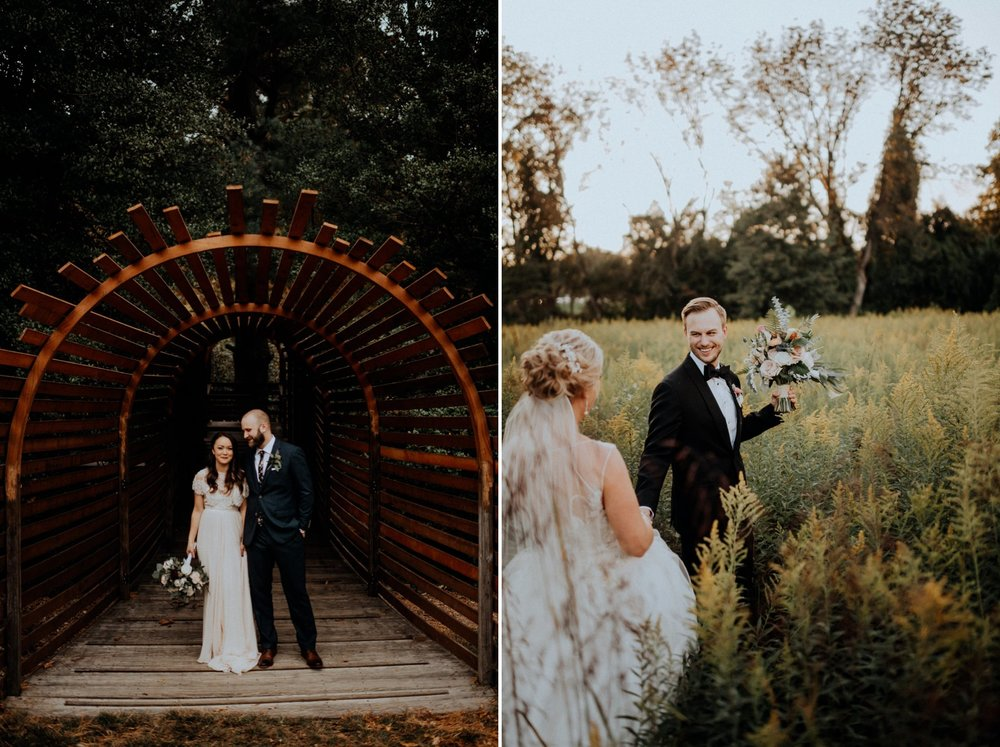 112-096-tyler-arboretum-wedding-16.jpg