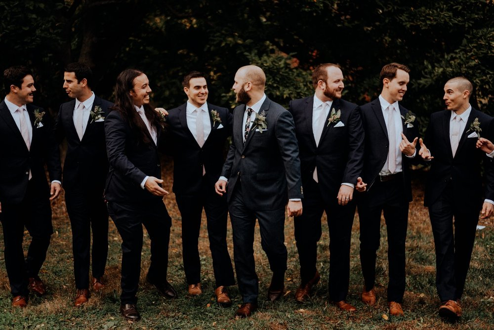 140-131-tyler-arboretum-wedding-6.jpg