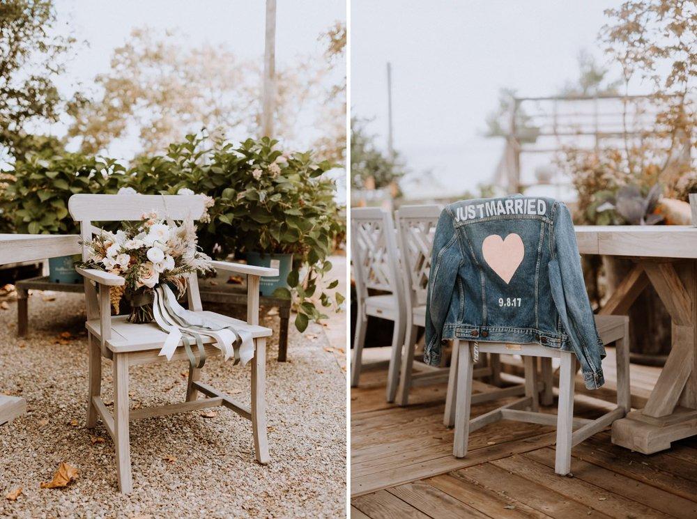 006-terrain_wedding_glenn_mills-8.jpg