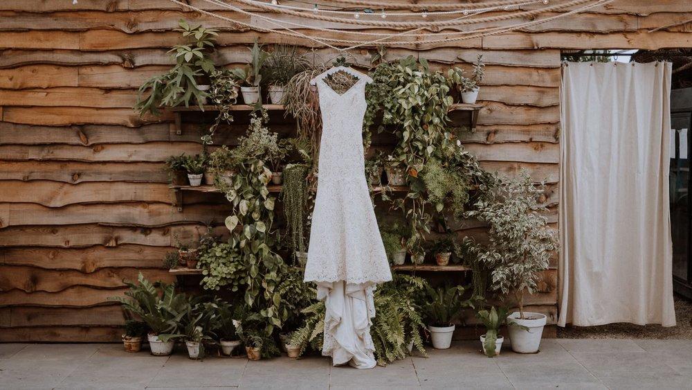 008-terrain_wedding_glenn_mills-11.jpg