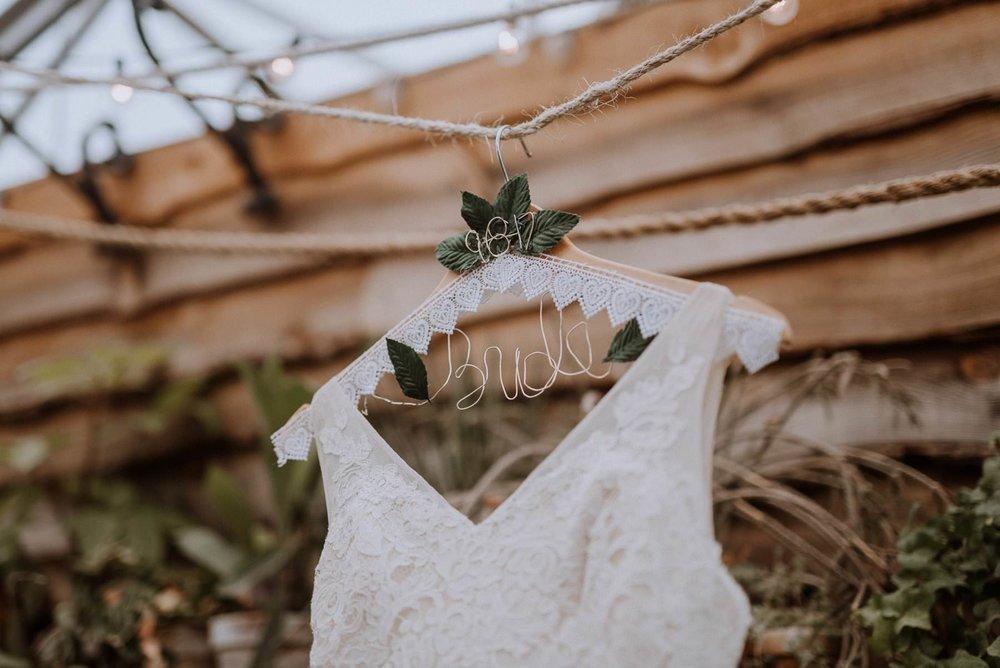 009-terrain_wedding_glenn_mills-12.jpg