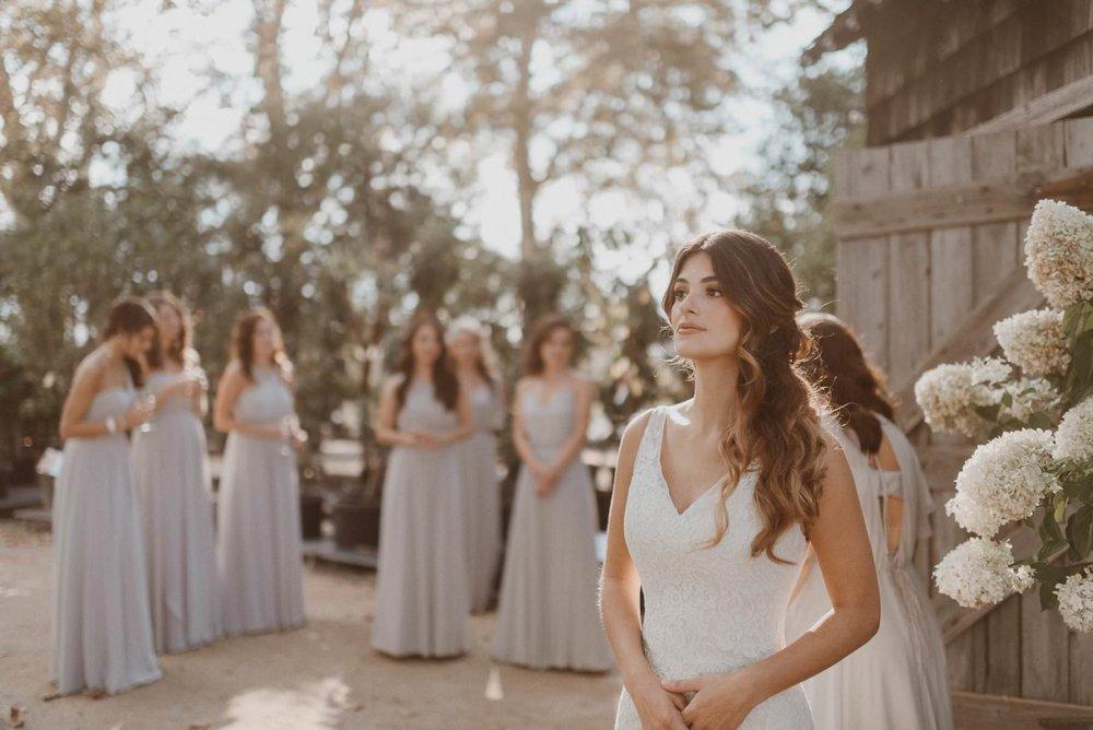 014-terrain_wedding_glenn_mills-20.jpg