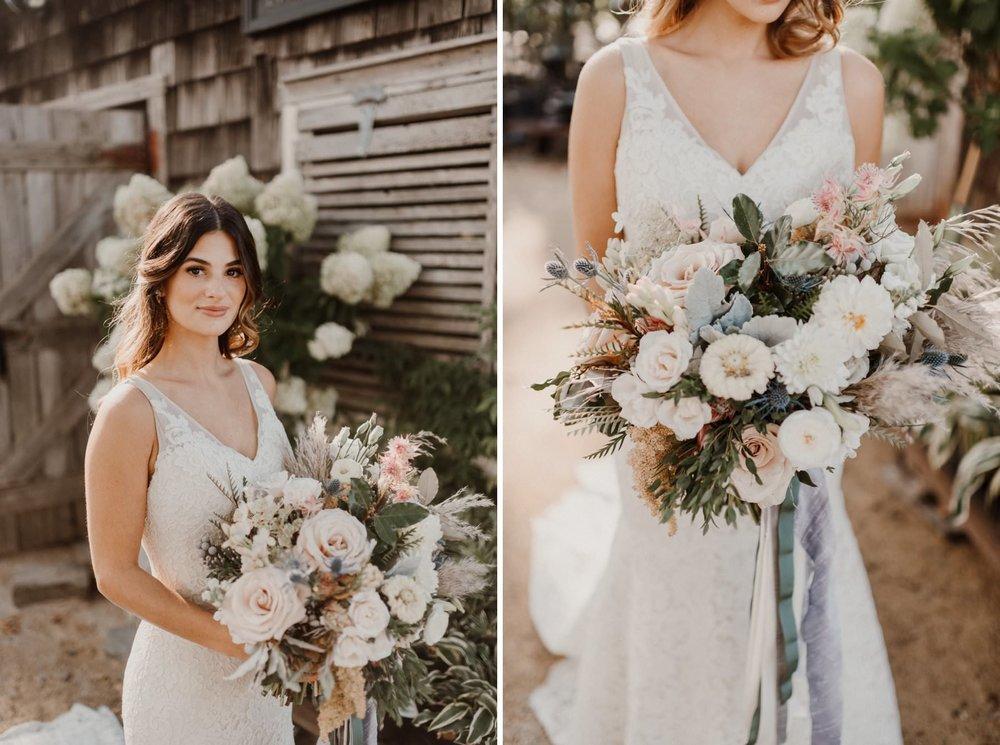 015-terrain_wedding_glenn_mills-22.jpg
