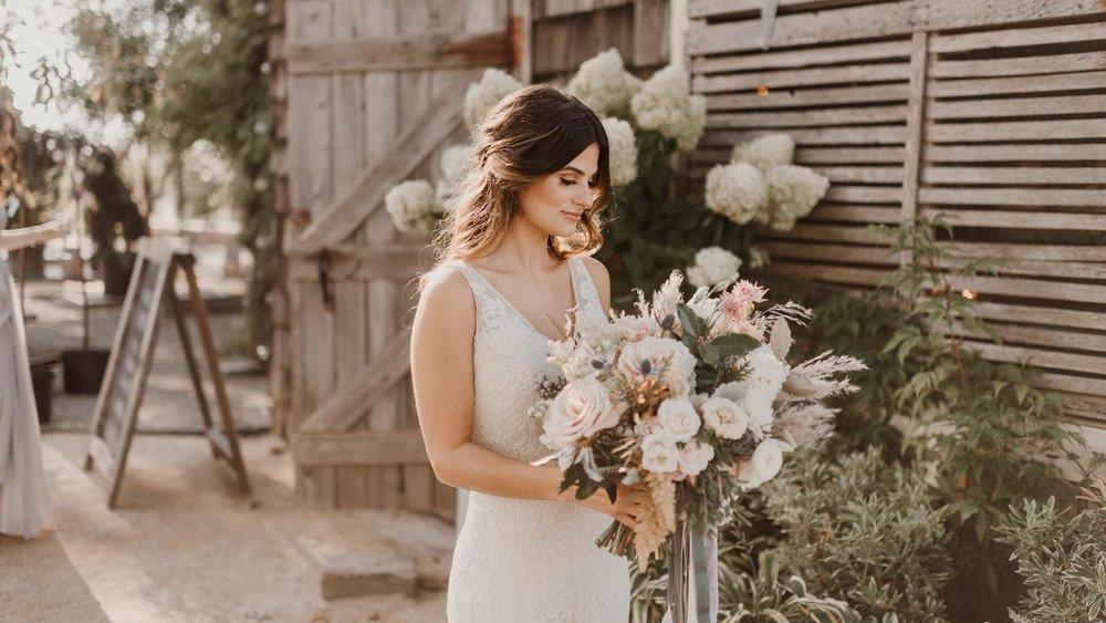 016-terrain_wedding_glenn_mills-23.jpg