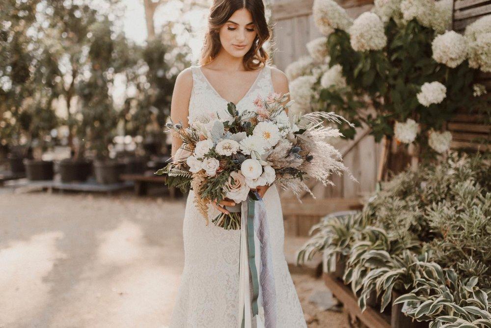 017-terrain_wedding_glenn_mills-25.jpg