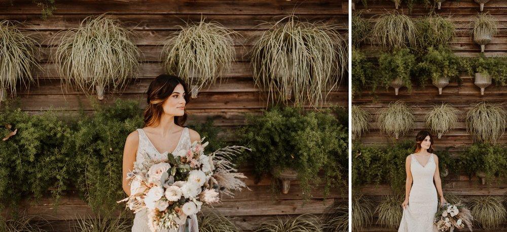 018-terrain_wedding_glenn_mills-26.jpg