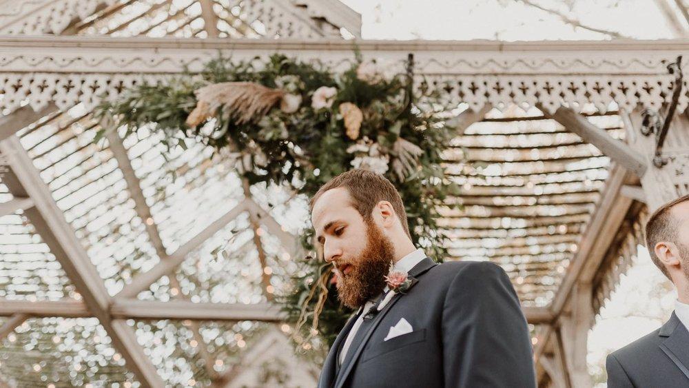 025-terrain_wedding_glenn_mills-31.jpg
