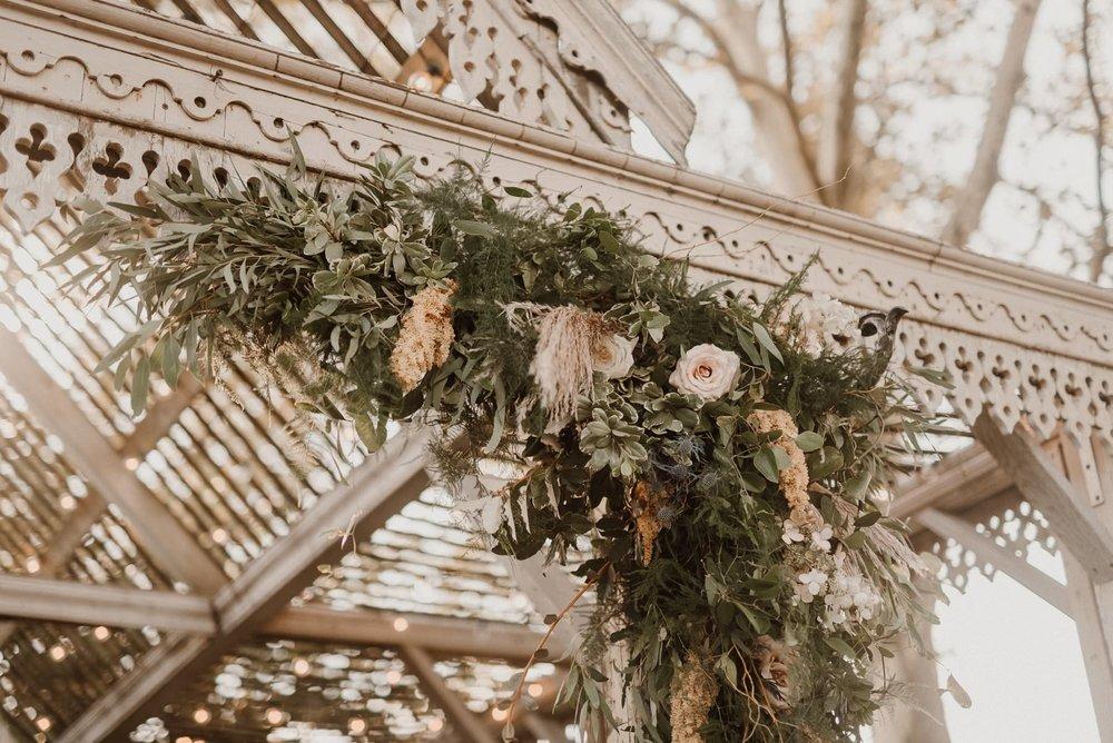 024-terrain_wedding_glenn_mills-29.jpg