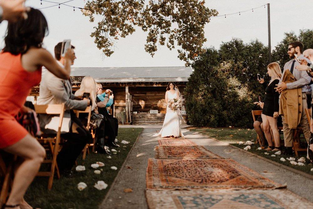 027-terrain_wedding_glenn_mills-33.jpg