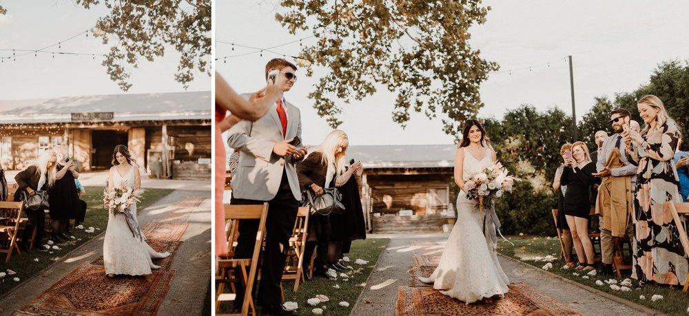028-terrain_wedding_glenn_mills-34.jpg