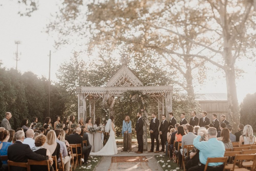 029-terrain_wedding_glenn_mills-36.jpg