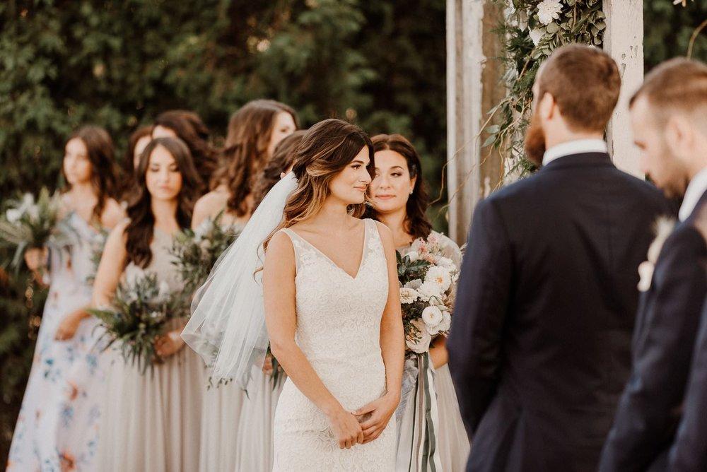 030-terrain_wedding_glenn_mills-37.jpg