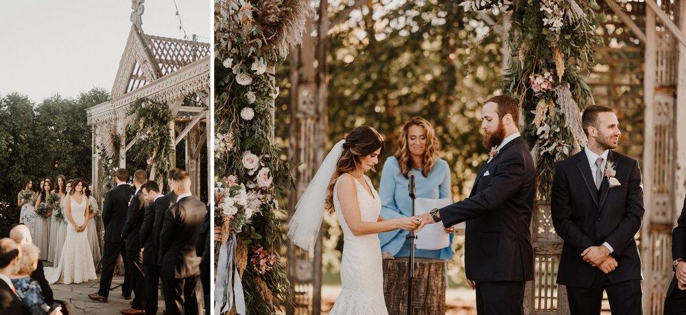 031-terrain_wedding_glenn_mills-38.jpg