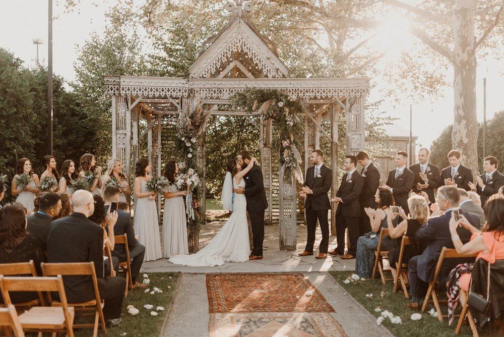032-terrain_wedding_glenn_mills-40.jpg
