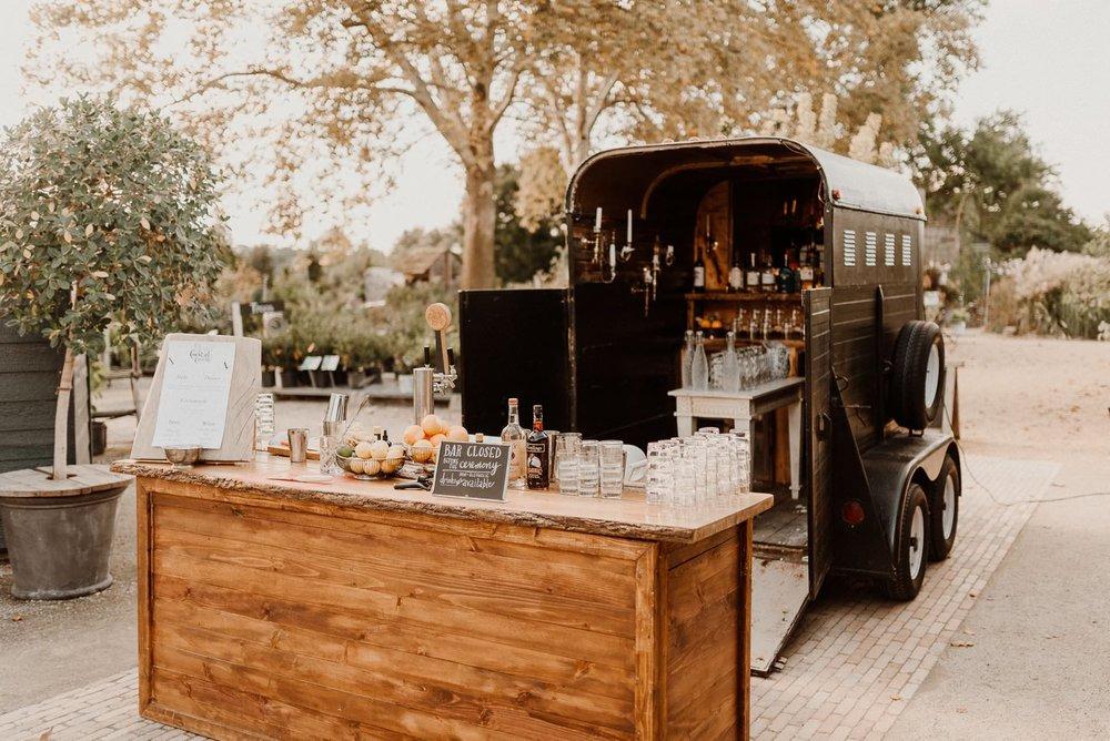 034-terrain_wedding_glenn_mills-30.jpg