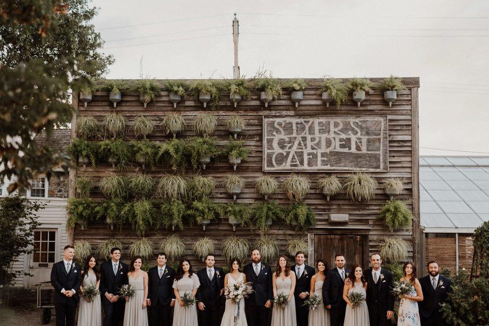 038-terrain_wedding_glenn_mills-50.jpg