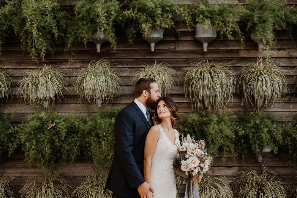 039-terrain_wedding_glenn_mills-51.jpg