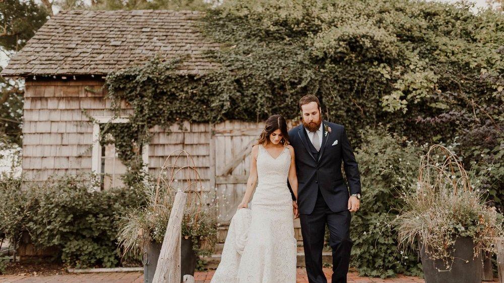 043-terrain_wedding_glenn_mills-55.jpg