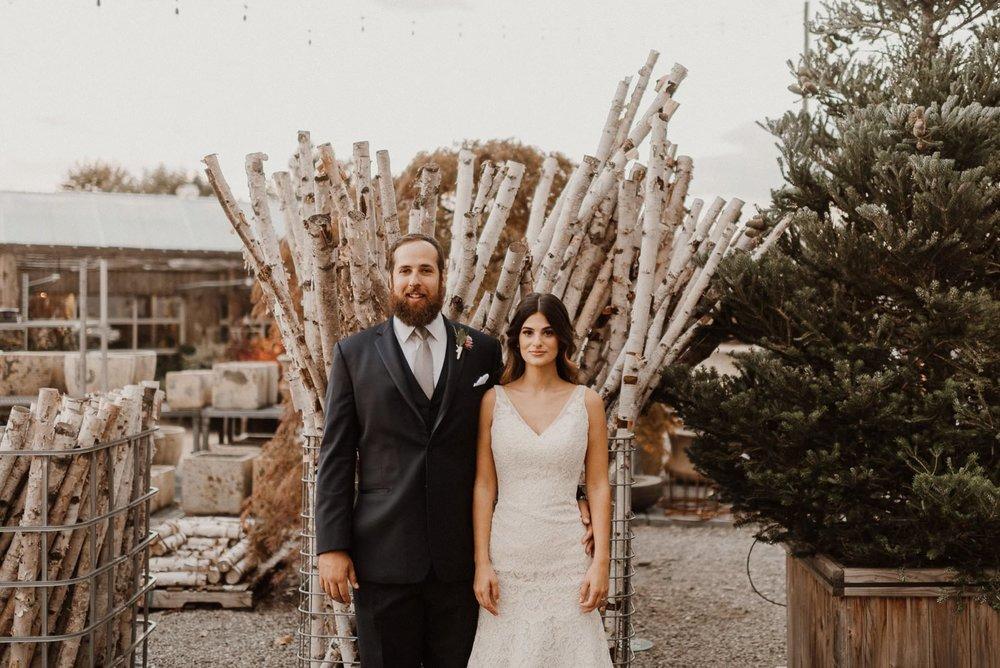047-terrain_wedding_glenn_mills-59.jpg