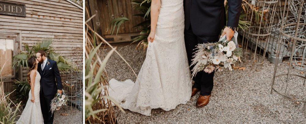 049-terrain_wedding_glenn_mills-61.jpg