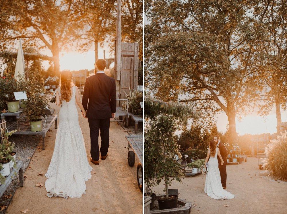 050-terrain_wedding_glenn_mills-63.jpg