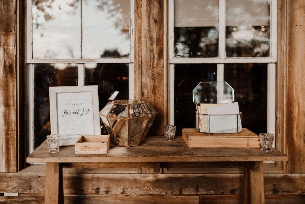 052-terrain_wedding_glenn_mills-43.jpg