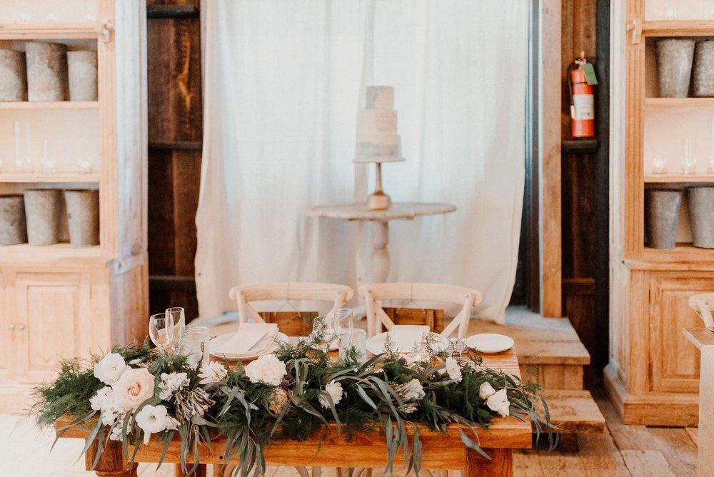 054-terrain_wedding_glenn_mills-45.jpg
