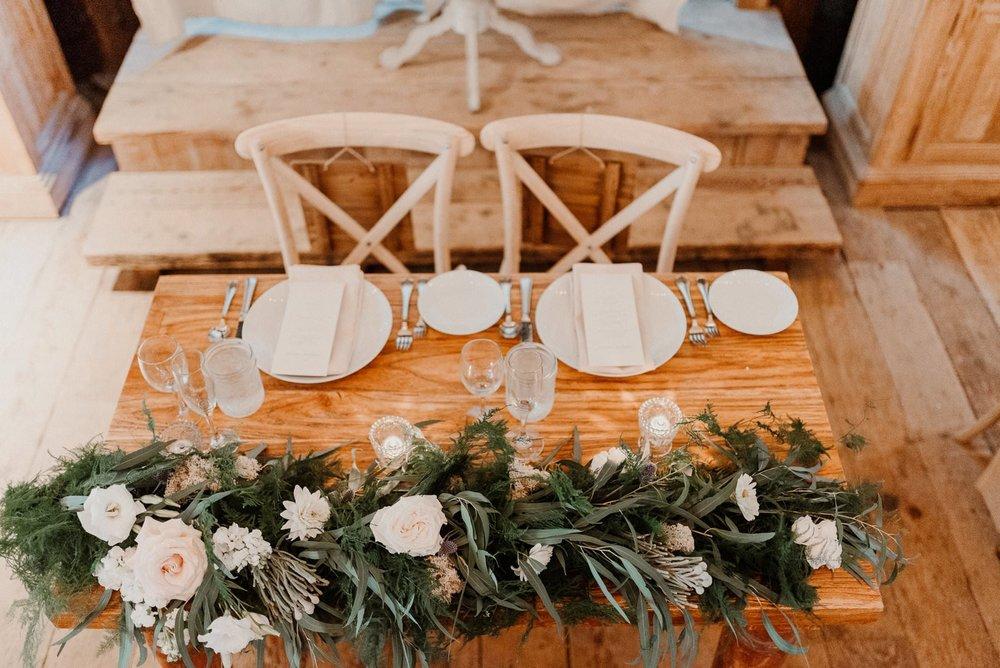 055-terrain_wedding_glenn_mills-47.jpg