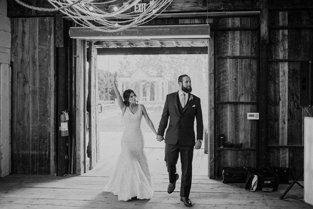 057-terrain_wedding_glenn_mills-67.jpg