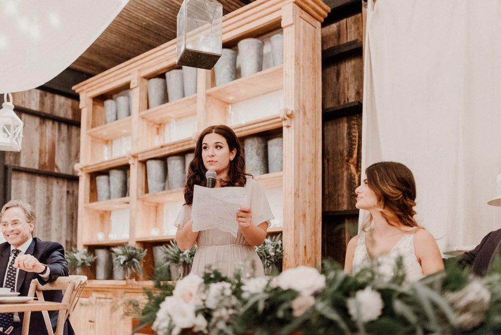 058-terrain_wedding_glenn_mills-68.jpg