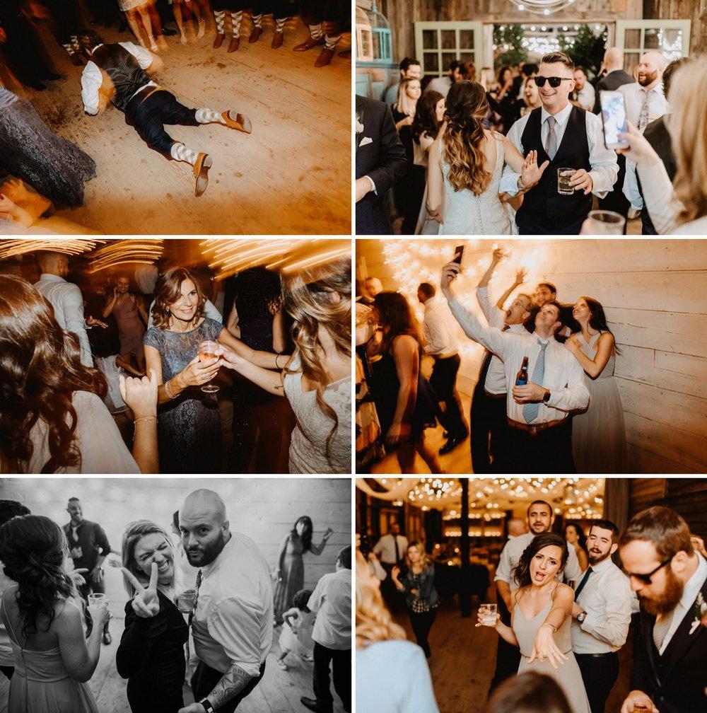 067-terrain_wedding_glenn_mills-79.jpg