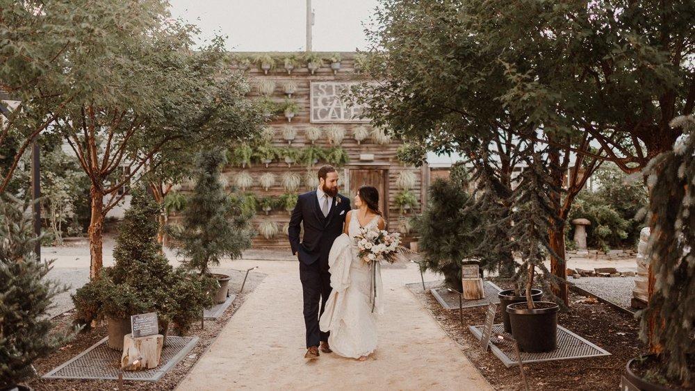 044-terrain_wedding_glenn_mills-56.jpg