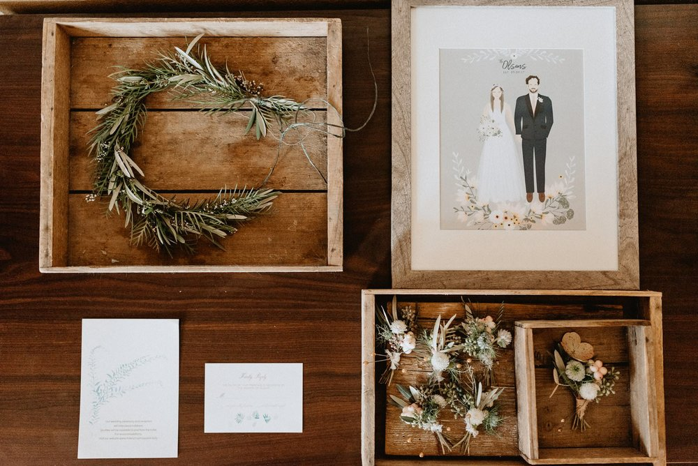 006-Tall-timber-barn-wedding-4.jpg