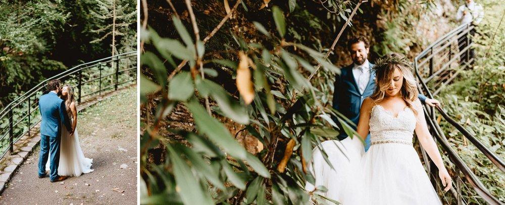 017-Tall-timber-barn-wedding-17.jpg