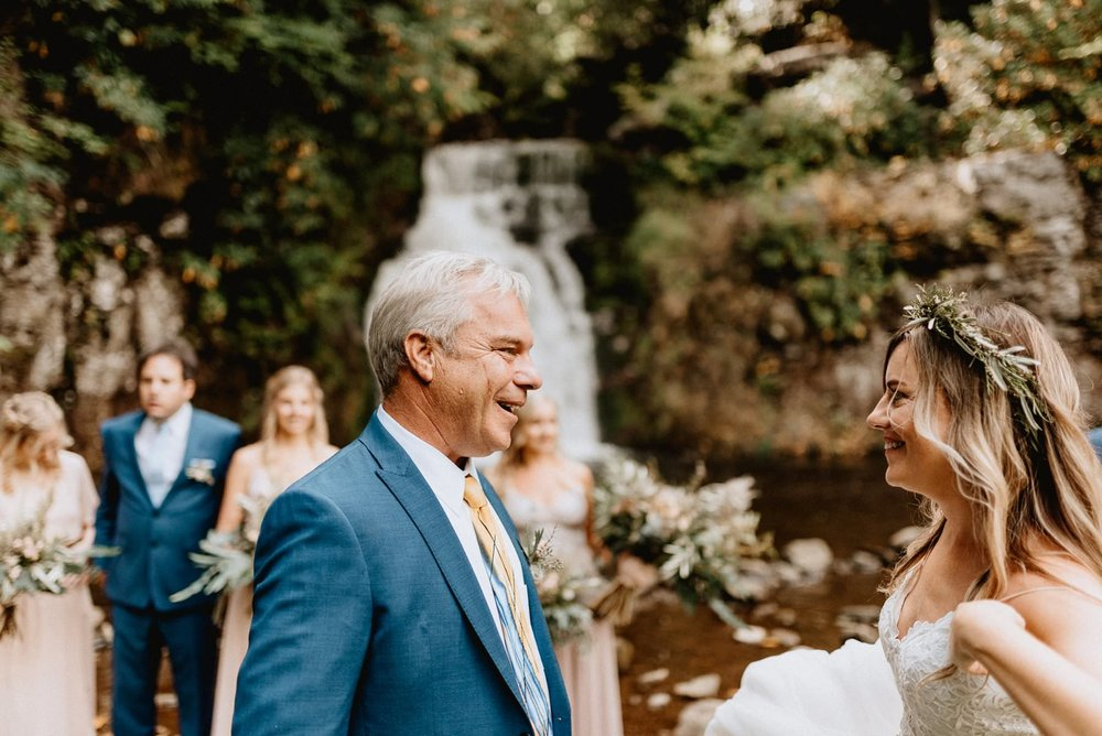 019-Tall-timber-barn-wedding-20.jpg