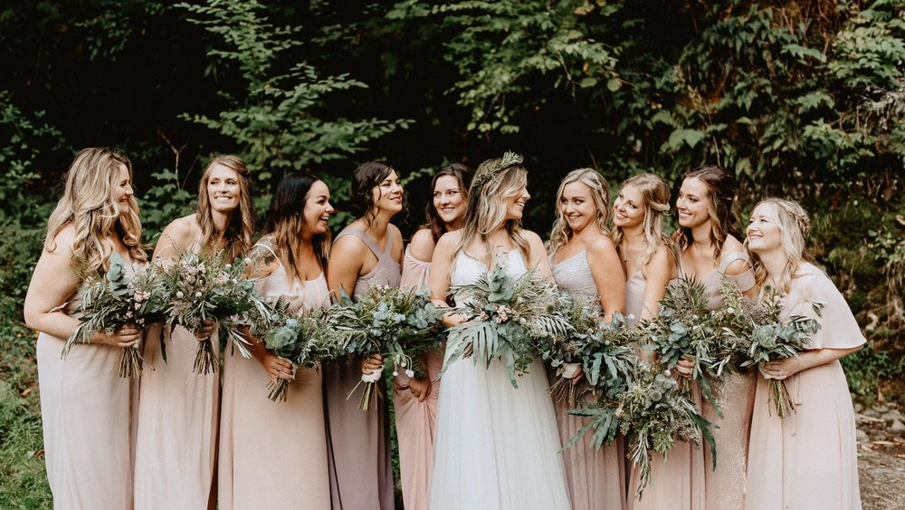 023-Tall-timber-barn-wedding-24.jpg