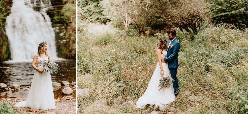 030-Tall-timber-barn-wedding-32.jpg