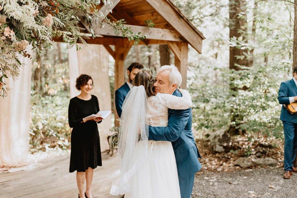 038-Tall-timber-barn-wedding-52.jpg