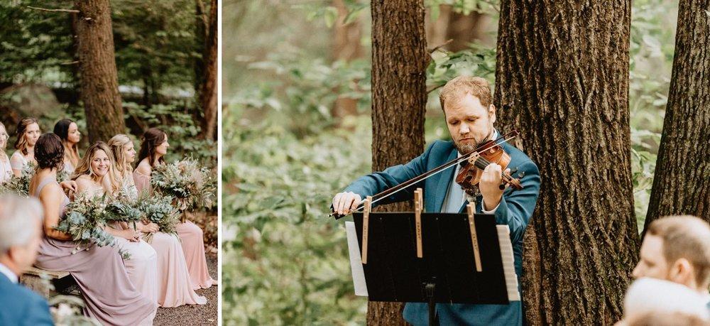 040-Tall-timber-barn-wedding-54.jpg