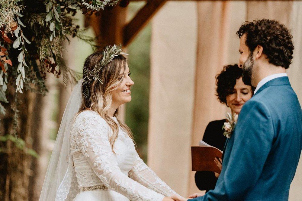 041-Tall-timber-barn-wedding-56.jpg