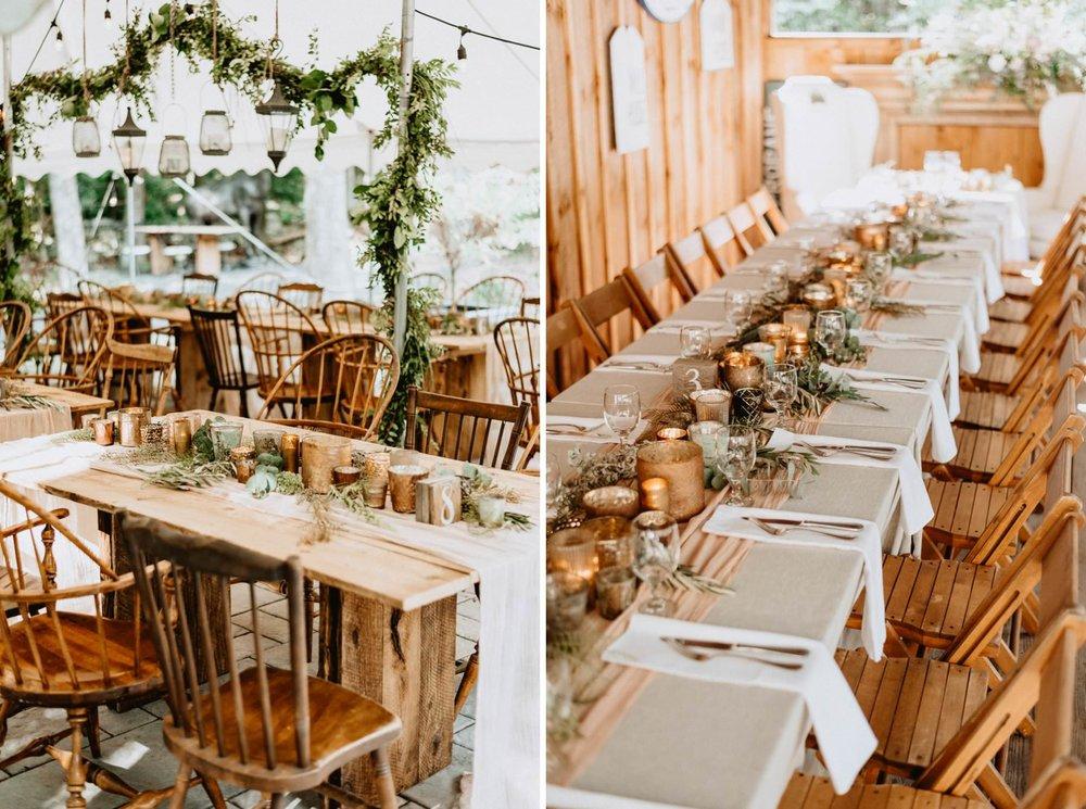 049-Tall-timber-barn-wedding-36.jpg