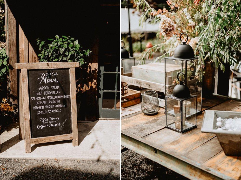 050-Tall-timber-barn-wedding-38.jpg