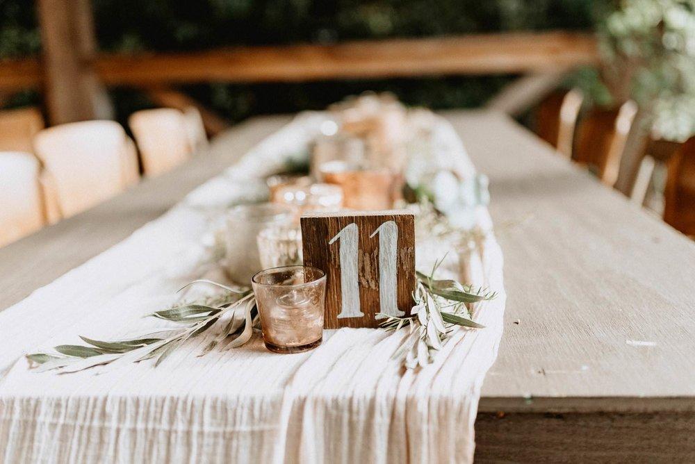 052-Tall-timber-barn-wedding-43.jpg