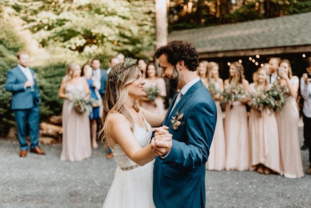 056-Tall-timber-barn-wedding-67.jpg
