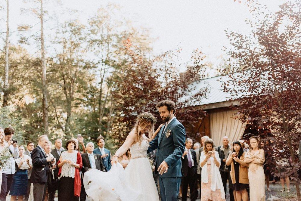 058-Tall-timber-barn-wedding-69.jpg