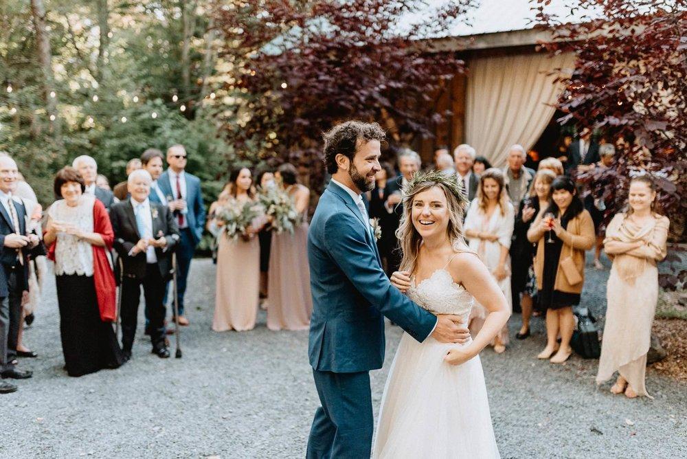 060-Tall-timber-barn-wedding-71.jpg