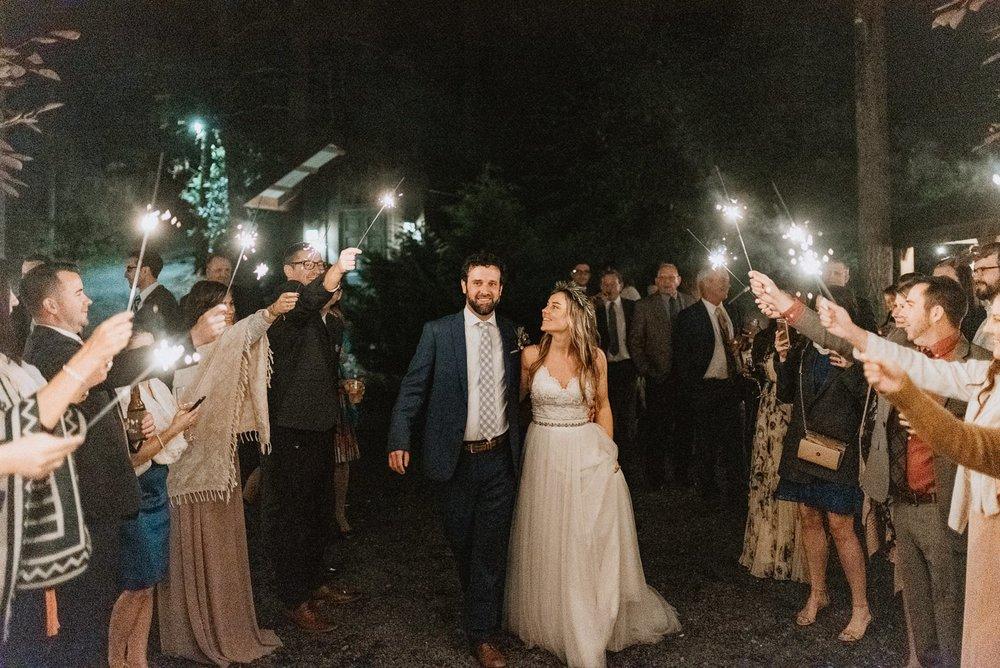 064-Tall-timber-barn-wedding-75.jpg