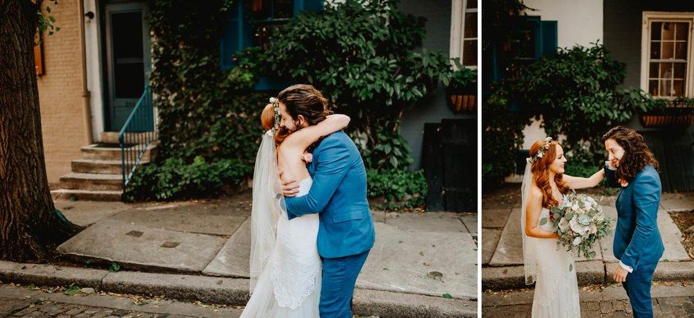 down_town_club_wedding-028.jpg