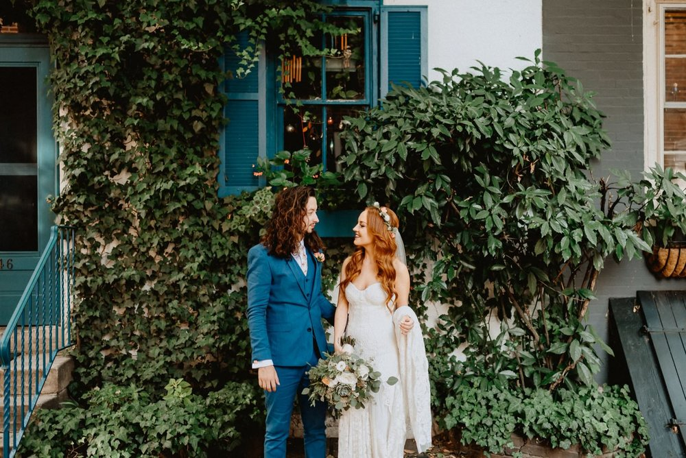 down_town_club_wedding-031.jpg