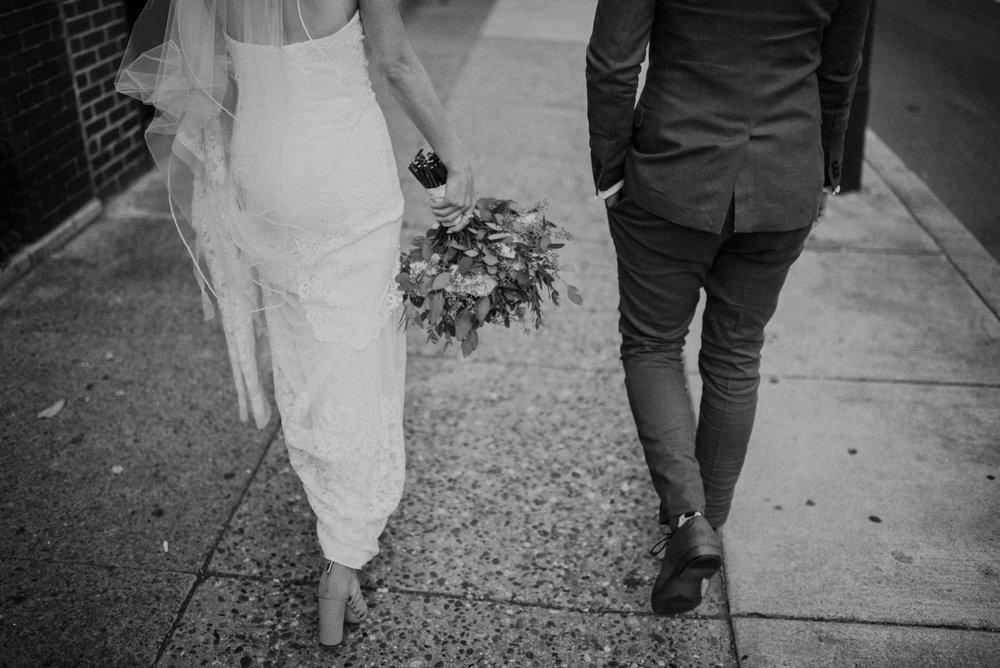 down_town_club_wedding-036.jpg